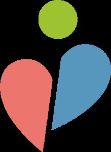 Mehrgenerationenhaus Kelsterbach Logo